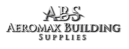 Aeromax Building Supplies