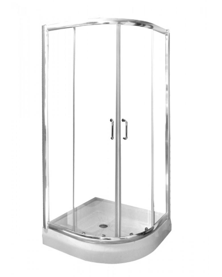 Shower Door Supplies Shower Door Ii 602 36 Aeromax