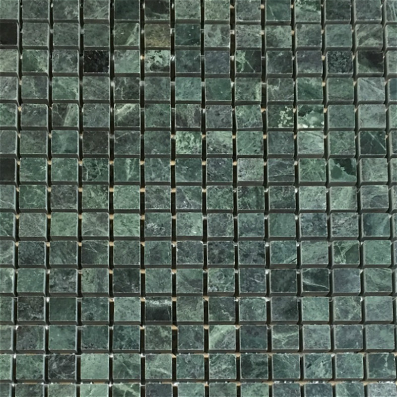 Empress Green Marble Tile : Empress green polished quot x aeromax building
