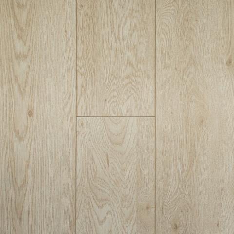 Alloy aeromax building supplies for Urbn laminate flooring