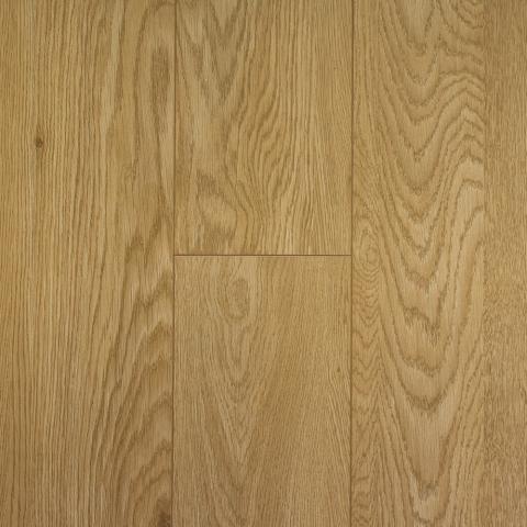 Argon aeromax building supplies for Urbn laminate flooring