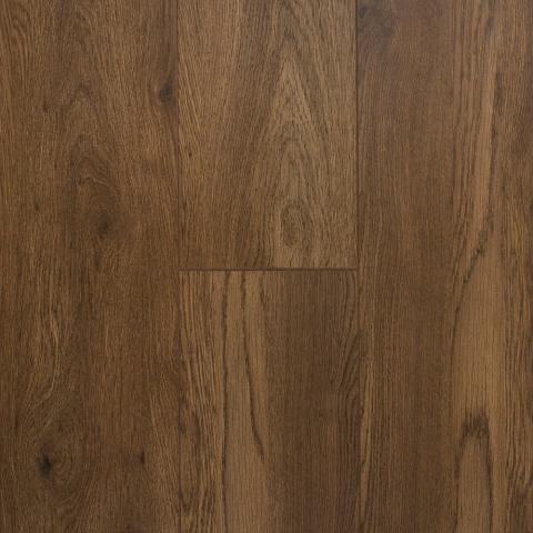Lithium aeromax building supplies for Urbn laminate flooring