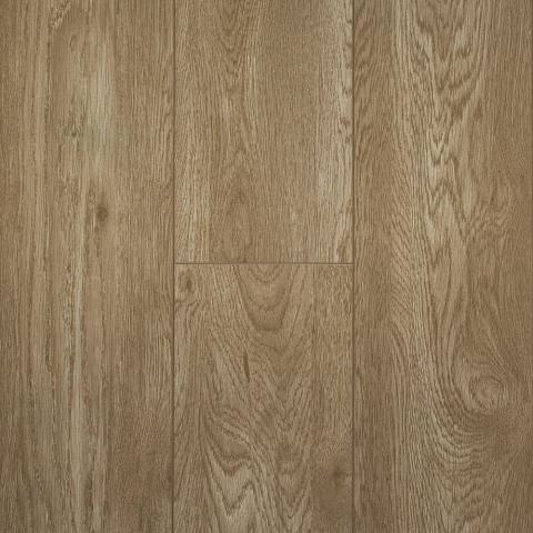 Titanium aeromax building supplies for Urbn laminate flooring